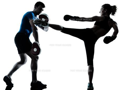 sport_action FYI00871146