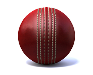 ball_sports FYI00871381