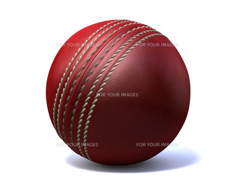 ball_sports FYI00871400