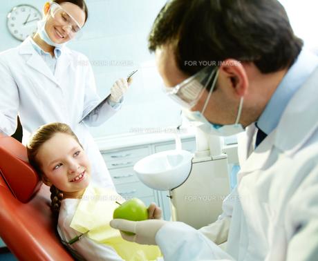 doctor FYI00871851
