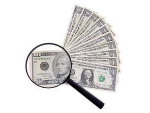 money_finances FYI00872305