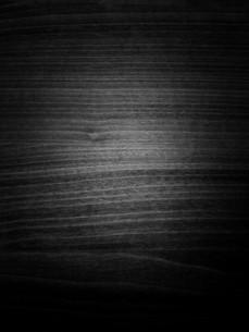 wood FYI00873011