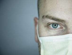 doctor FYI00873564