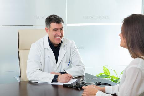 doctor FYI00874072
