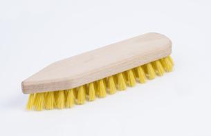 brush FYI00874179