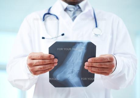 doctor FYI00874235