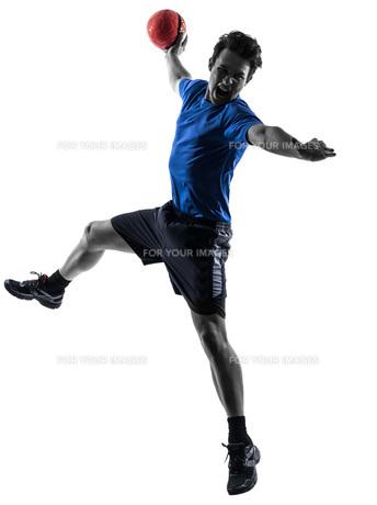 ball_sports FYI00874634