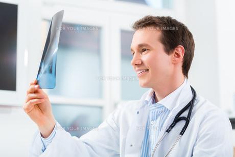 doctor FYI00874886
