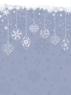 winter FYI00875102