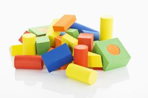 building blocks FYI00876145