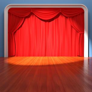 theater_movies FYI00876534