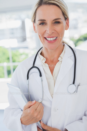 doctor FYI00876872