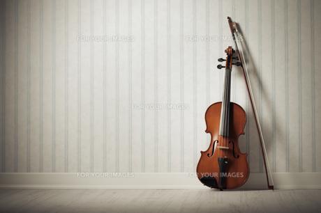 music_instruments FYI00877126