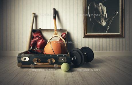 freetime_sport_articles FYI00877162