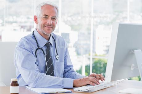 doctor FYI00877306