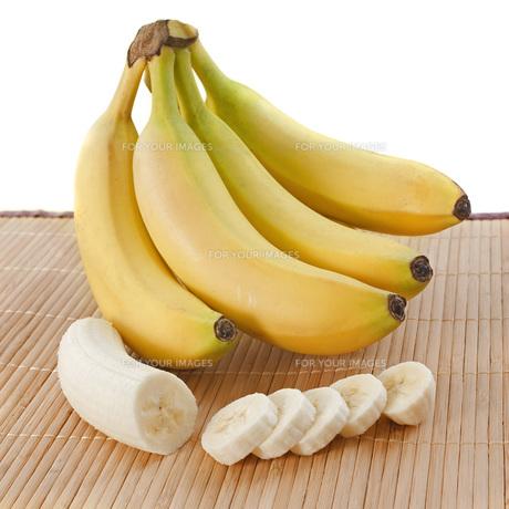 fruit FYI00878943