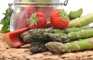 fruits_vegetables FYI00879047