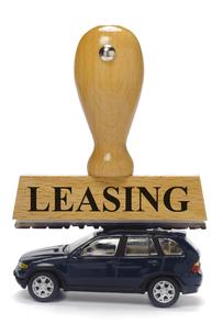 leasing FYI00879825