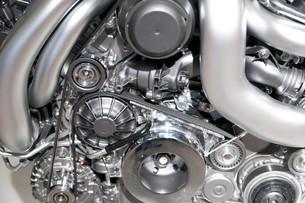 motor FYI00880139