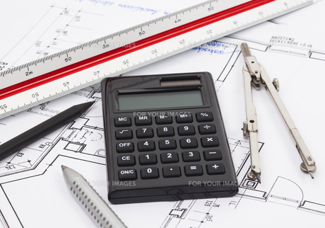 building design FYI00880154