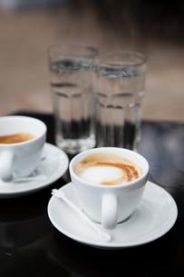 cafe FYI00881179