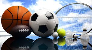 sport_action FYI00882300