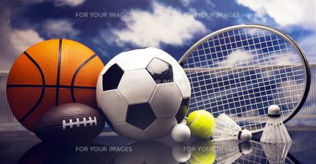 sport_action FYI00882329