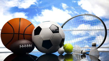 sport_action FYI00882336