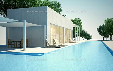 houses FYI00883341