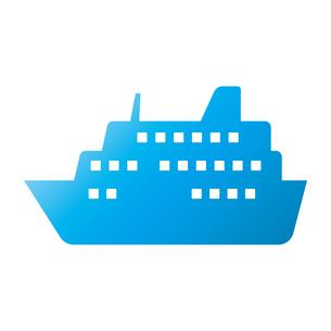 船 FYI00884740
