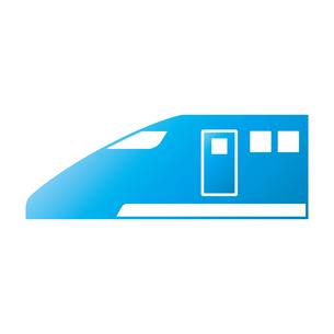 新幹線 FYI00884742