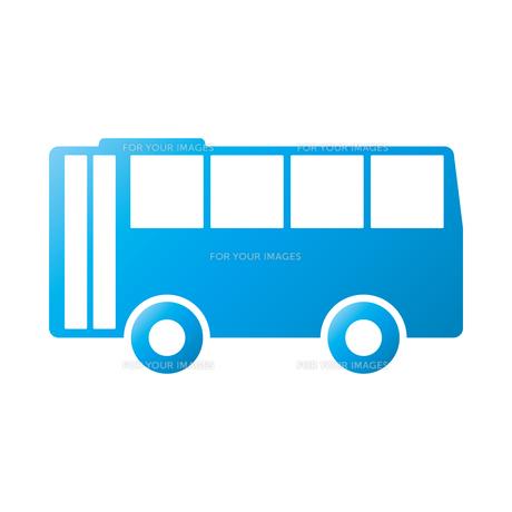 バス FYI00884743