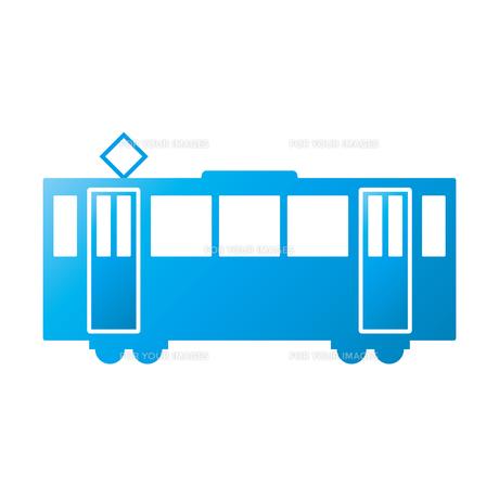 電車 FYI00884744