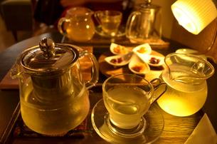 冷茶でカフェスタイル FYI00886689