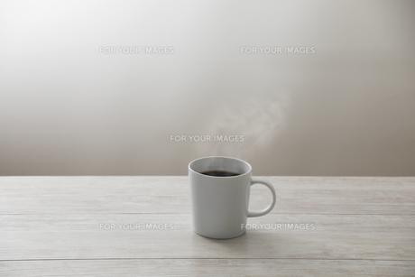 モーニングコーヒー FYI00887810