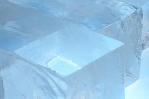 氷イメージ FYI00898331