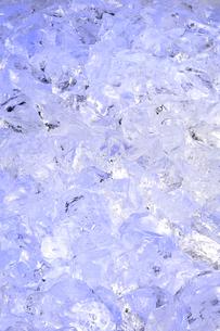 氷イメージ FYI00898379
