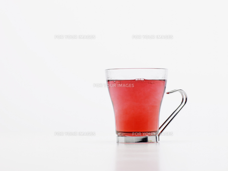 Herbal tea FYI00900163