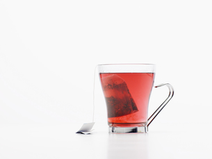 Teabag in cup FYI00900179