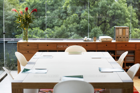 Conference table FYI00902913
