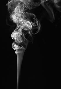 Smoke FYI00905183