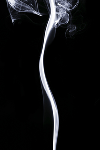Smoke FYI00905197