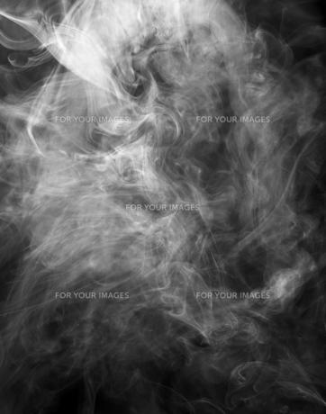 Smoke FYI00905213