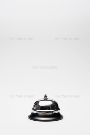 Single Desk Bell FYI00905232