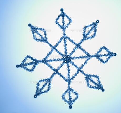 Snowflake Decoration FYI00905297