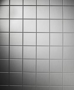 Tiled Wall FYI00905460