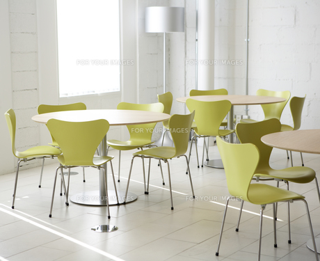 Tables and Chairs FYI00907066