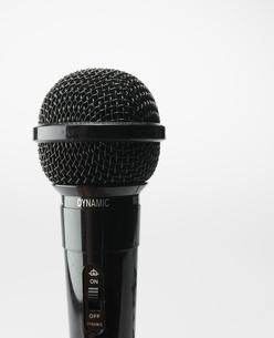 Single Microphone FYI00907087