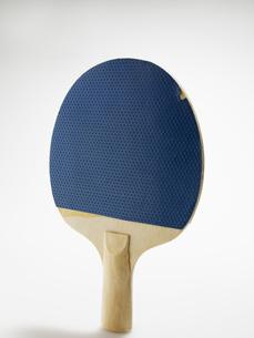 Single Table Tennis Racket FYI00907184