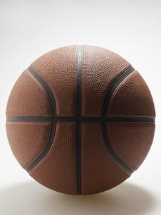 Single Basketball FYI00907255
